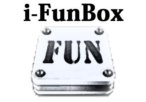 ifunbox_11728_00