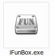 ifunbox_11728_01