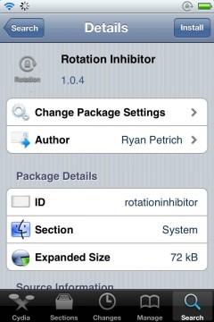 jbapp-rotationinhibitor-03