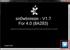 sn0wbreeze17_simple_03