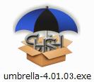 umbrella_4_01_01_01