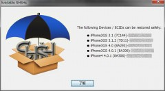 umbrella_4_01_01_11
