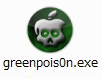 greenpois0n_rc3_02