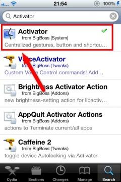 jbapp-activator-01