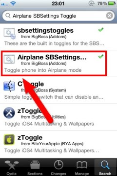 jbapp-airplanesbsettingstoggle-02