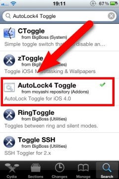 jbapp-autolock4toggle-01