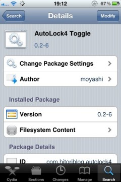 jbapp-autolock4toggle-02