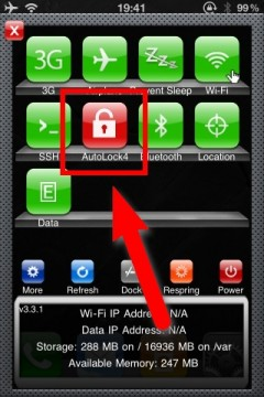 jbapp-autolock4toggle-04