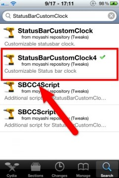 jbapp-statuscustomclock4-04