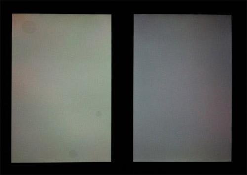 iphone4s-screen-0-02