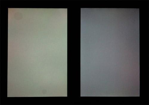 iphone4s-screen-0-03