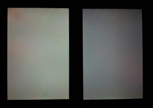 iphone4s-screen-0-04