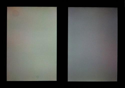 iphone4s-screen-0-05