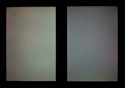 iphone4s-screen-0-06