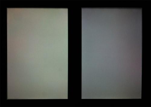 iphone4s-screen-0-07