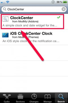 jbapp-clockcenter-02