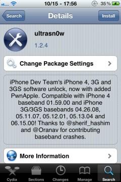 ultrasn0w124-release