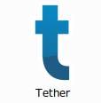 appstore-itether-06