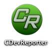 cdevreporter-release001-02