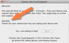 cdevreporter-release001-04