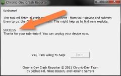 cdevreporter-release001-06