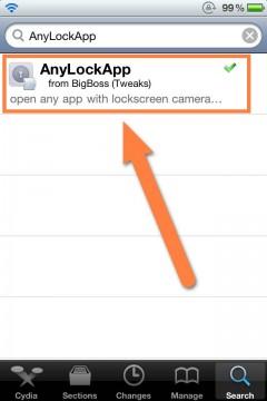 jbapp-anylockapp-02