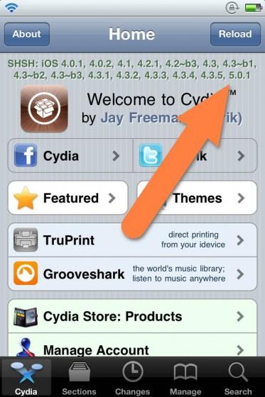 cydia-collection-shsh-ios5-01