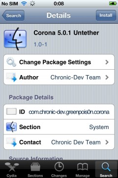 ios501-untether-corona-02