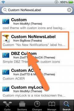 jbapp-custom-nonewslabel-02