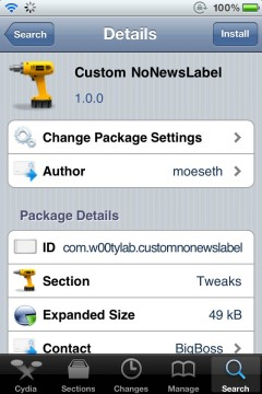 jbapp-custom-nonewslabel-03