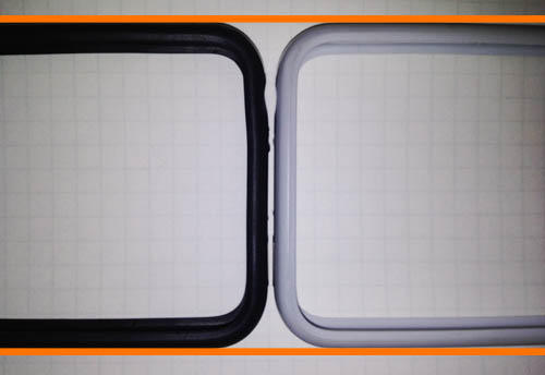 repair-boil-bumper-04