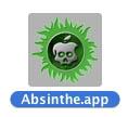 absinthe0121-mac-01