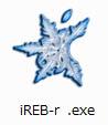 ireb-r5-update-02