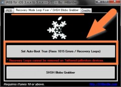 ireb-r5-update-09