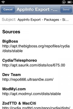 jbapp-appinfo-19