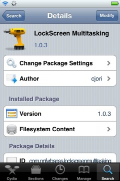 jbapp-lockscreenmultitasking-03