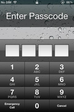 jbapp-lockscreenmultitasking-07
