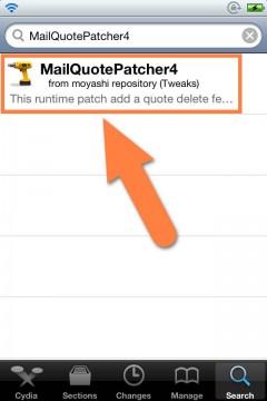 jbapp-mailquotepatcher4-01