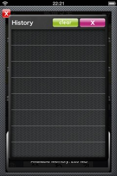 jbapp-pasteboardstacker-05