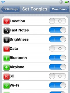 jbapp-sbsettings-2-11