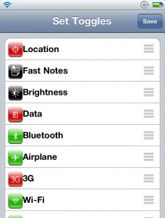 jbapp-sbsettings-2-12
