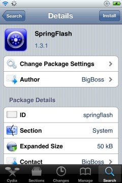 jbapp-springflash-03