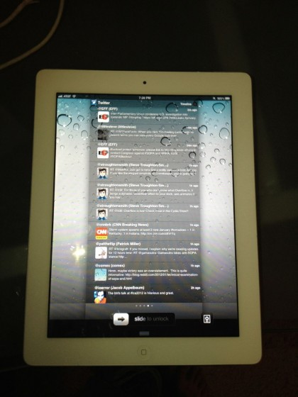 planetbeing-ipad2-501-jailbreak-intelliscreenx-01