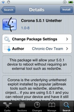 corona-108-01