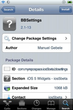 jbapp-bbsettings-03