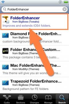 jbapp-folderenhancer-02