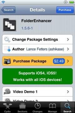 jbapp-folderenhancer-03