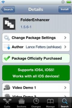 jbapp-folderenhancer-04