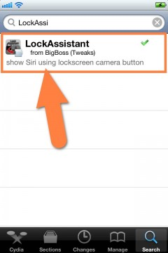 jbapp-lockassistant-02