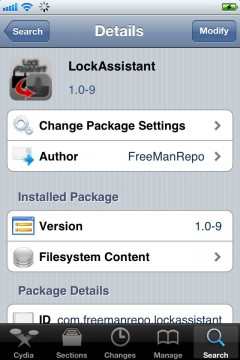 jbapp-lockassistant-03